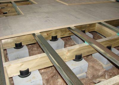 Timber-Floating-Floors