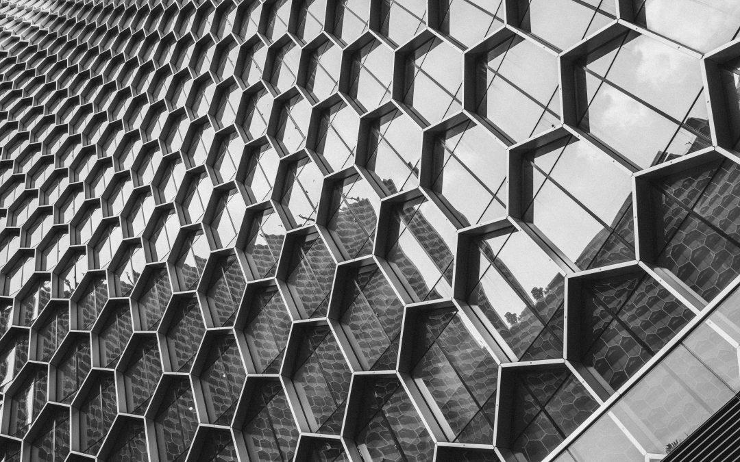 Talentvolle metaalbewerkers bevinden zich in Eindhoven