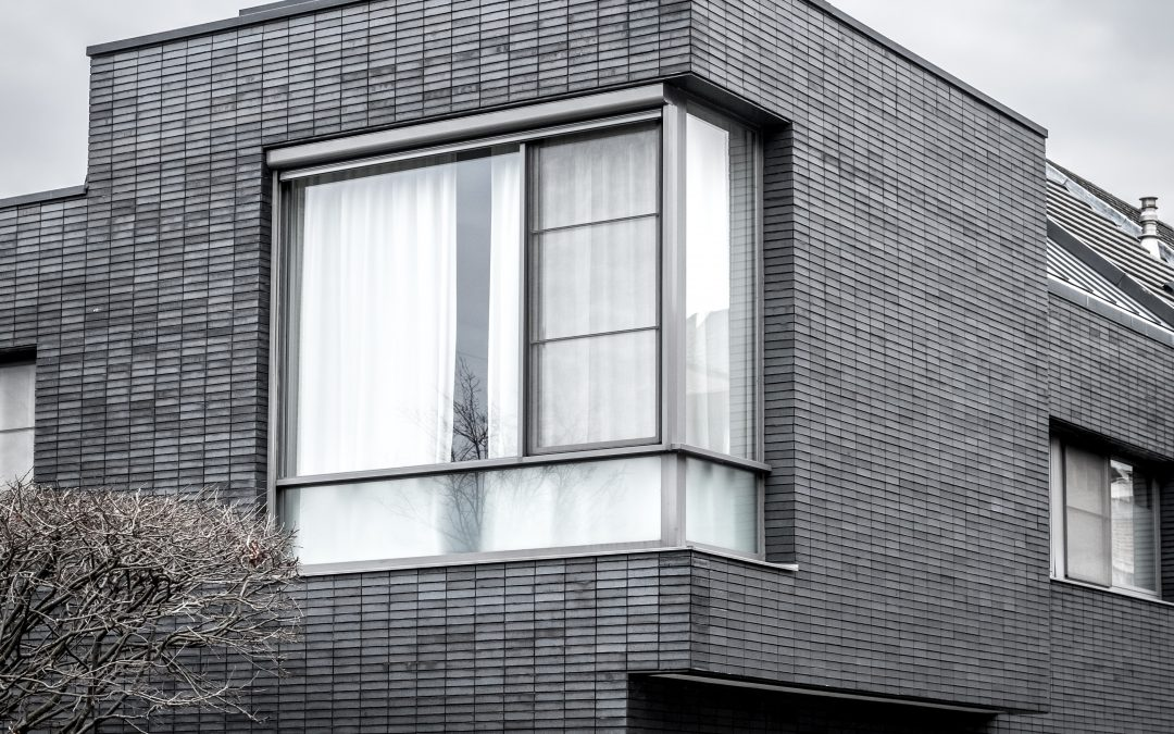 Plat of hellende dak? Kies voor EPDM!