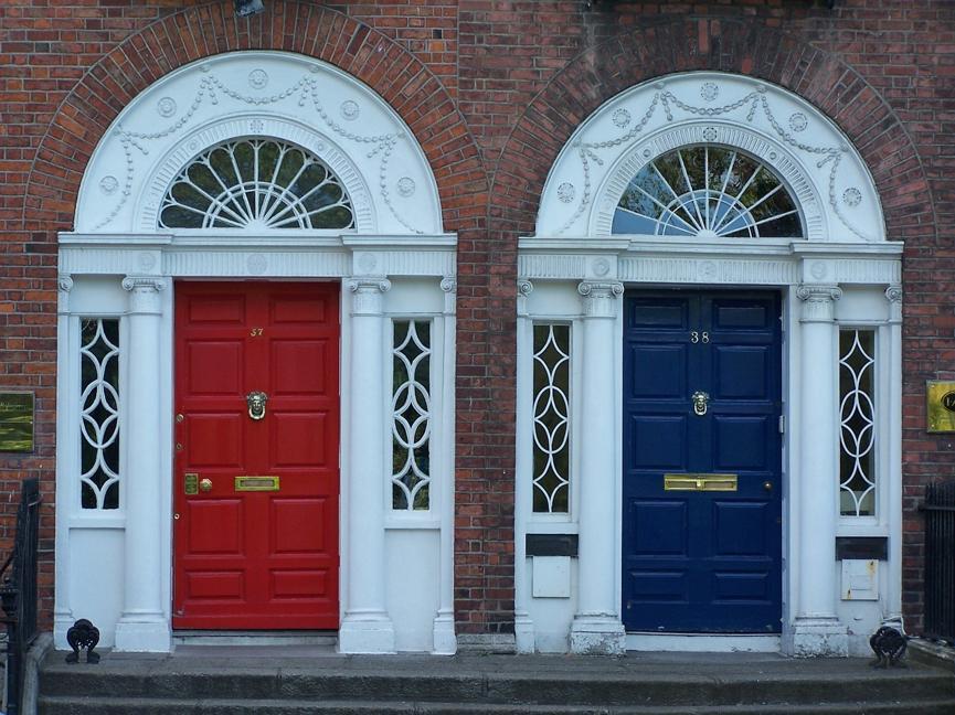 Tips om jouw huis voor te bereiden op de verkoop