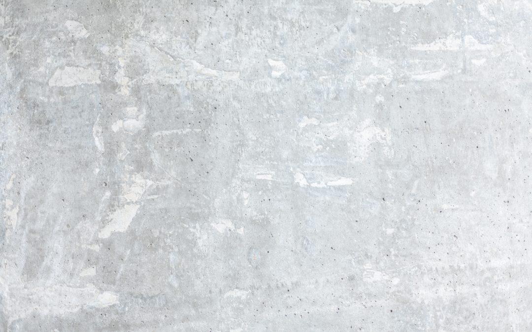 Wat is een dekvloer voor vloerverwarming?